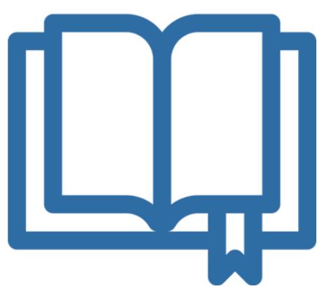 חוברות לימוד לרבנות